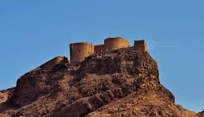 seera castle7