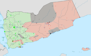Yemen_war_detailed_map 1.6.15
