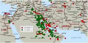 middle-east-oil-and-gas-fields-300x147