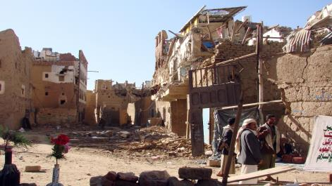 https://yemennewstoday.files.wordpress.com/2015/07/saada-destruction-1.jpg