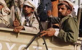 tribes yemen2