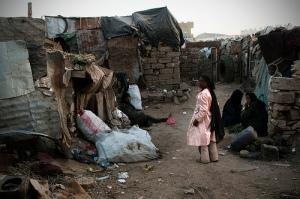 yemen-poverty2