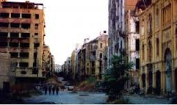 aden post war