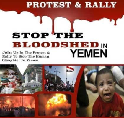yemen_demo