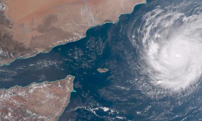 cyclone chapala2